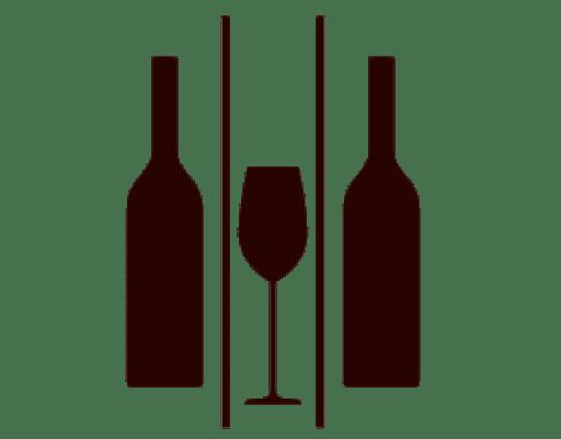 Conteurs de Vin