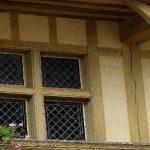 Avis vin Bourgogne Givry 1er Cru