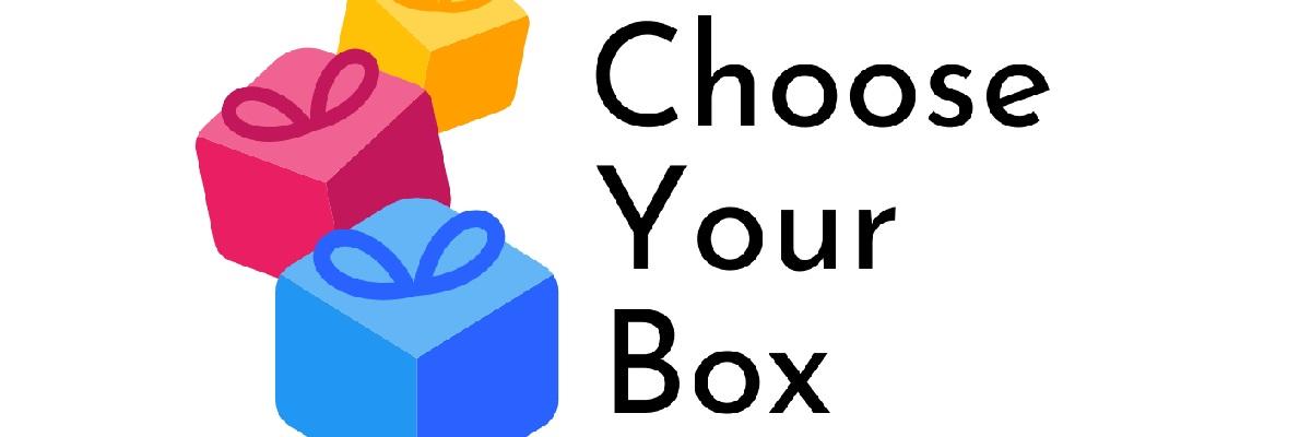Avis box OÉ choose your box