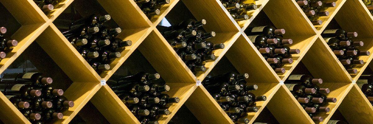 Comment conserver le vin