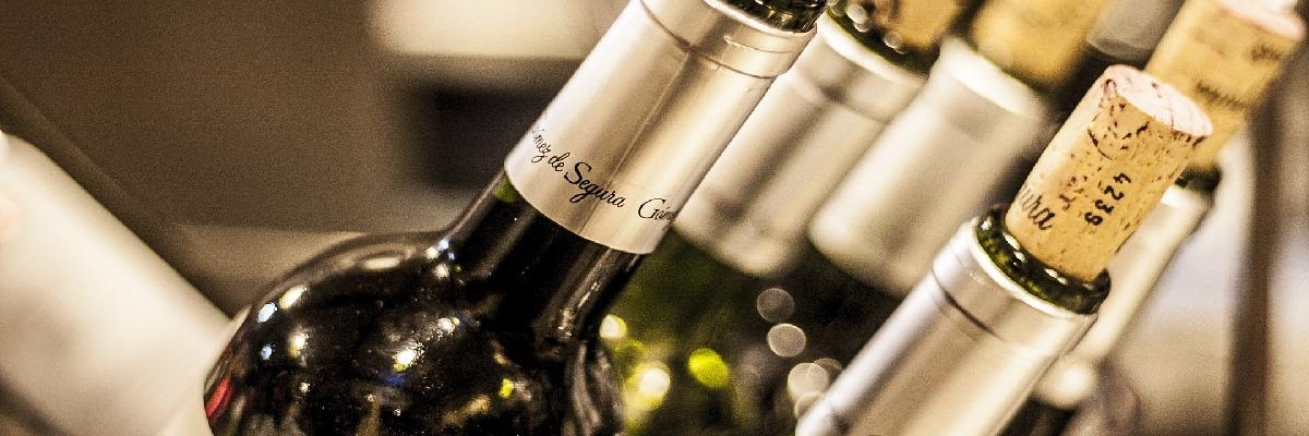 avis vin viré-Clessé Bourgogne
